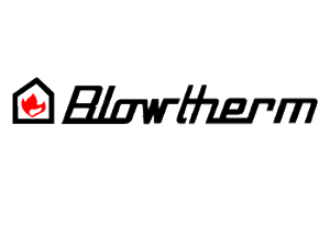 blowtherm-logo